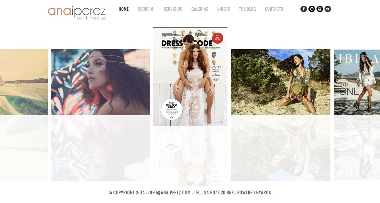 anaiperez.com