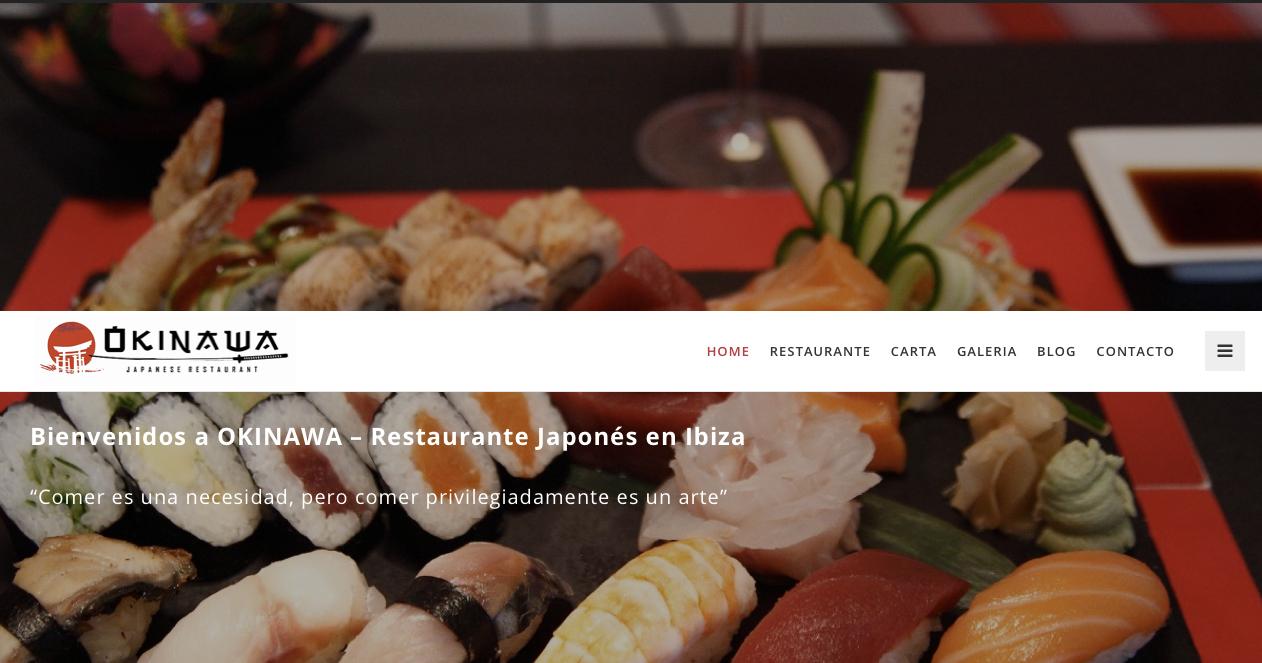 Okinawaibiza.com